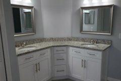 12-Palm-Coast-master-bathroom-remodel-after