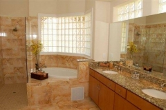 Agua-Construction-Bathroom-Remodel-in-Palm-Coast