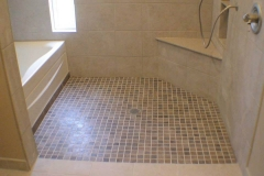 Agua-Construction-Bathroom-Remodel-in-Palm-Coast2