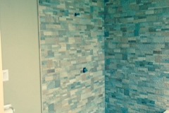 Agua-Construction-Bathroom-Remodel-in-Palm-Coast4