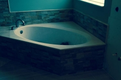 Agua-Construction-Bathroom-Remodel-in-Palm-Coast5