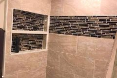 Palm-Coast-Guest-bathroom-remodel-1