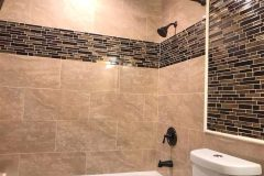 Palm-Coast-Guest-bathroom-remodel-2