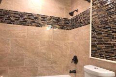 Palm-Coast-Guest-bathroom-remodel-2