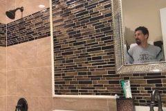 Palm-Coast-Guest-bathroom-remodel-3