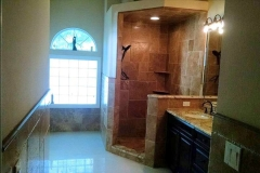 Palm-Coast-bathroom-remodel-1