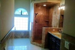 Palm-Coast-bathroom-remodel-1