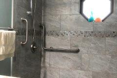 Palm-Coast-bathroom-remodel-handicap-accessible-1