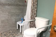 Palm-Coast-bathroom-remodel-handicap-accessible-2