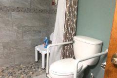 Palm-Coast-bathroom-remodel-handicap-accessible-2