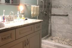 Palm-Coast-bathroom-remodel-handicap-accessible-3