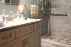 Palm-Coast-bathroom-remodel-handicap-accessible-3