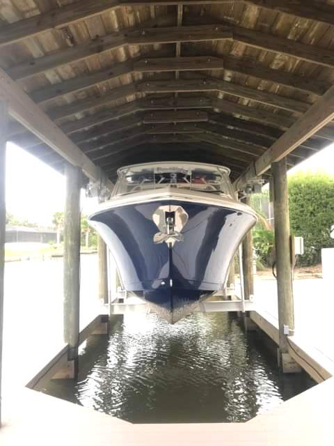 23-Palm-Coast-boat-dock-rebuild-with-roof