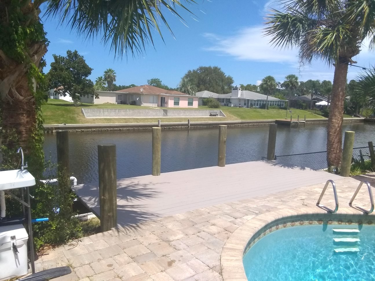 8-Palm-Coast-dock-builders