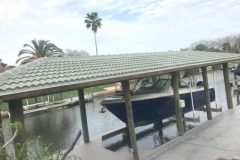 21-Palm-Coast-boat-dock-rebuild-with-roof