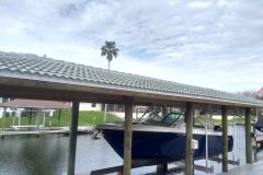 22-Palm-Coast-boat-dock-rebuild-with-roof
