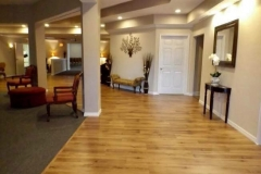 Chamberly-family-funeral-home-interior-build-out-1