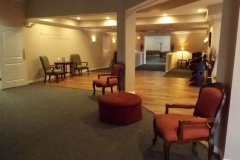 Chamberly-family-funeral-home-interior-build-out-2