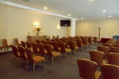 Chamberly-family-funeral-home-interior-build-out-3