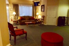 Chamberly-family-funeral-home-interior-build-out-4
