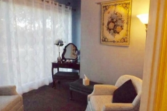 Chamberly-family-funeral-home-interior-build-out-5