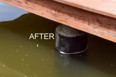 3-Palm-Coast-dock-piling-repair-after