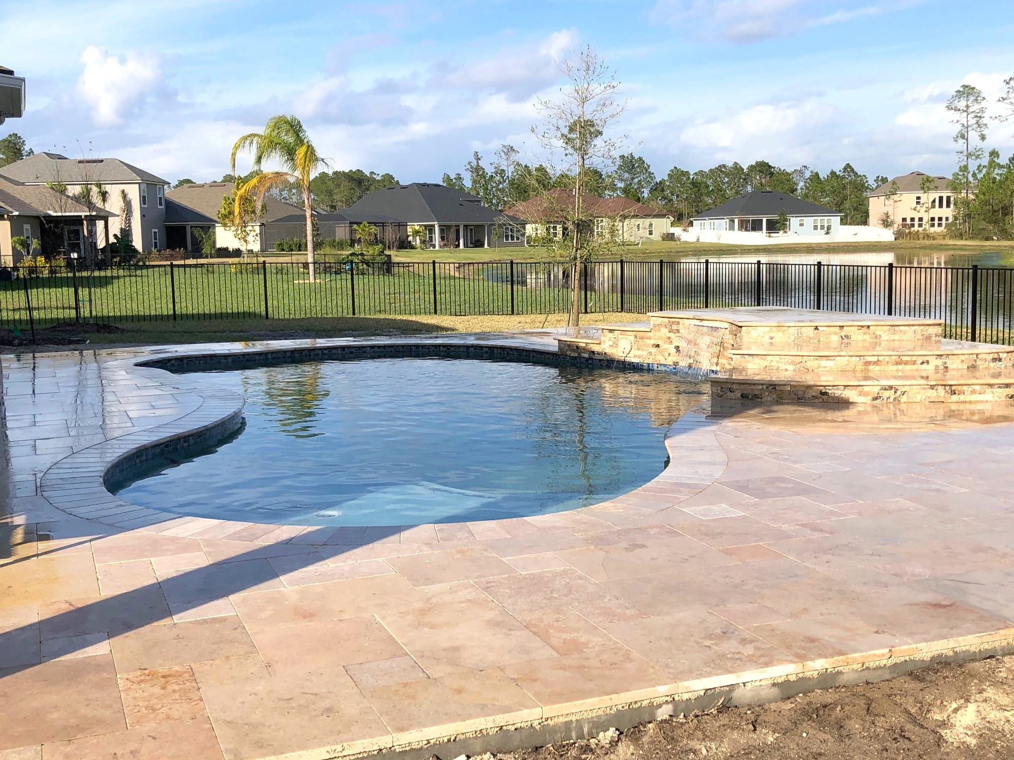 1-Ormond-Beach-pool-builders-custom-swimming-pool
