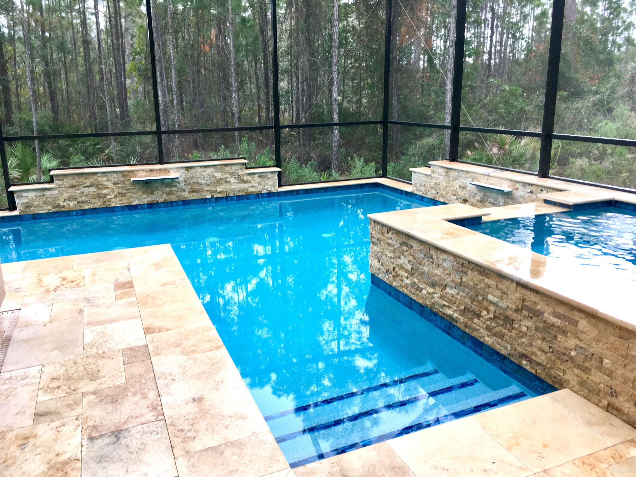 1-Ponte-Vedra-Custom-Pool-Construction-scaled
