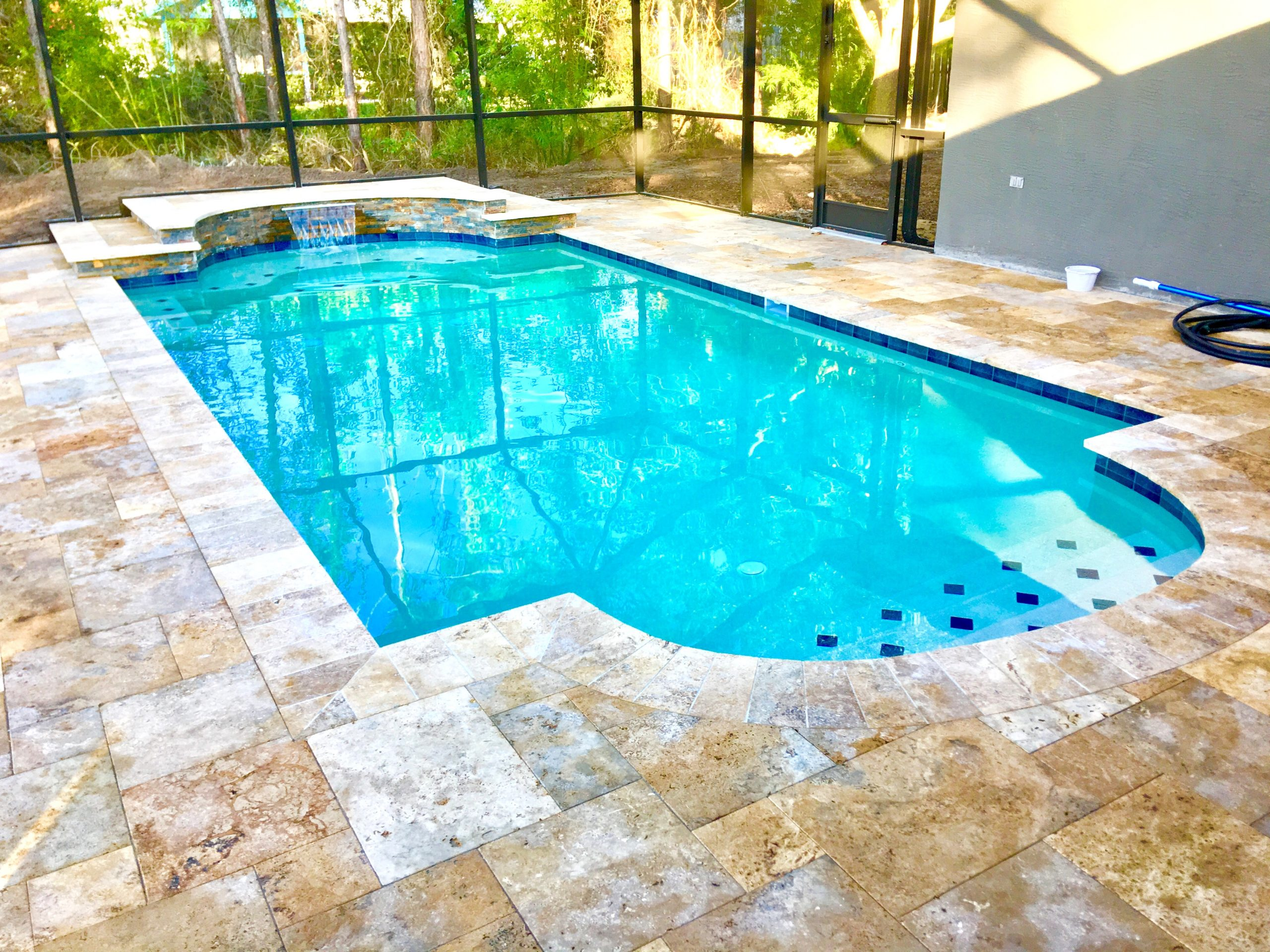 2-Palm-Coast-pool-construction-finished-scaled