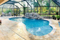 1-Deltona-custom-pool-builders-scaled