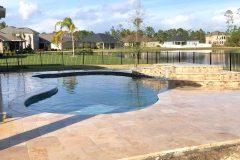 1-Ormond-Beach-pool-builders-custom-swimming-pool