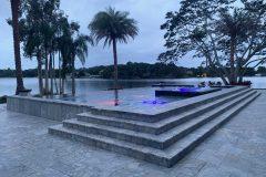 10-Altamonte-Springs-pool-builder-infinity-edge-scaled