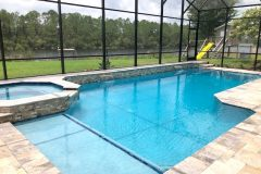 11-Flagler-Beach-pool-builders-completed-project