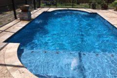 2-Palm-Coast-pool-builders-water-bowl