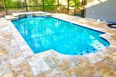 2-Palm-Coast-pool-construction-finished-scaled