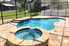 4-St-Augustine-pool-builders-finished
