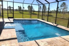 5-St-Augustine-pool-contractors-filled-with-water-scaled