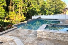 7-St-Johns-County-pool-builders-finished-project