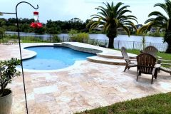 8-Ormond-Beach-pool-builders-finished-project