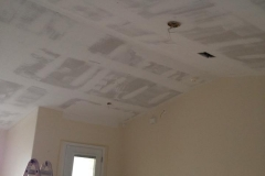 Augua-Construction-home-construction-remodeling9