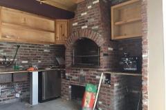 custom-brick-coal-oven