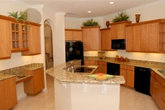Agua-Construction-Kitchen-Remodel-in-Palm-Coast