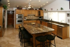 Agua-Construction-Kitchen-Remodel-in-Palm-Coast2