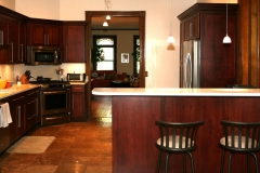 Agua-Construction-Kitchen-Remodel-in-Palm-Coast3