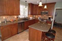 Agua-Construction-Kitchen-Remodel-in-Palm-Coast4