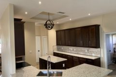 Palm-Coast-kitchen-remodel-1