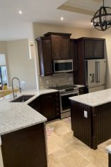 Palm-Coast-kitchen-remodel-2