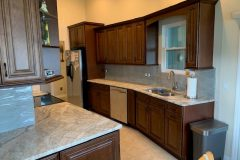 Palm-Coast-kitchen-remodel-2