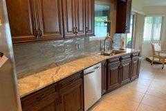 Palm-Coast-kitchen-remodel-3