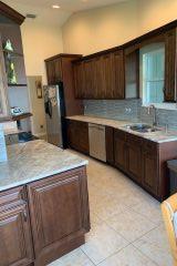 Palm-Coast-kitchen-remodel-4